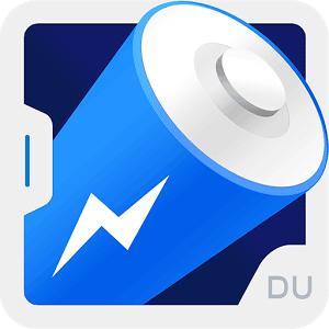 DU_Battery_Saver_Pro_icon