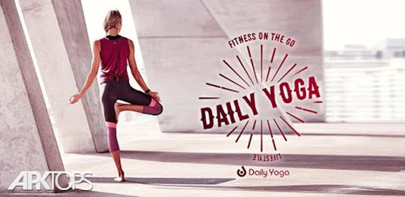 Daily-Yoga_cover