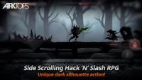 Dark-Sword-Screenshot-1
