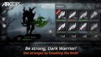 Dark-Sword-Screenshot-3