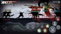 Dark-Sword-Screenshot-6