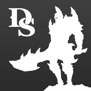 Dark-Sword