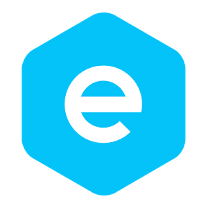 Elevate – Brain Training Pro v4.6 دانلود برنامه افزایش تمرکز برای اندروید