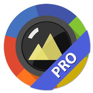 F-Stop Media Gallery Pro v4.9.17 دانلود گالری قدرتمند و پیشرفته اندروید