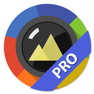 F-Stop Gallery Pro Mod v5.2.2.1 build 265 دانلود گالری قدرتمند و پیشرفته اندروید