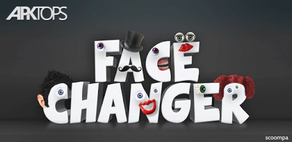 Face_Changer_Premium_cover