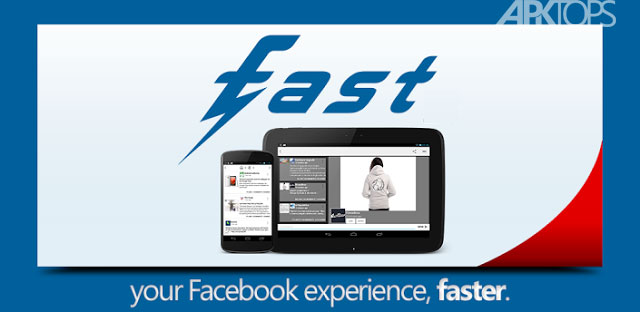 Fast-Pro-for-Facebook-v2.7