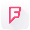Foursquare_icon