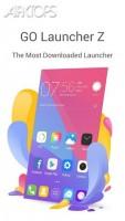 GO Launcher_s1