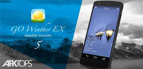 GO-Weather-Forecast-Widgets_cover
