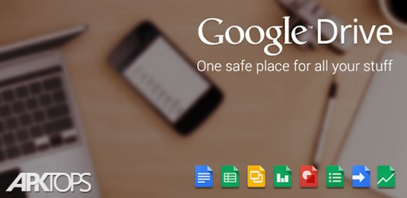 Google_Drive_cover2