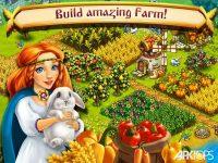 Harvest-Land-Screenshot-1