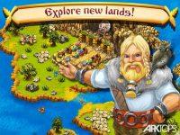 Harvest-Land-Screenshot-2