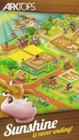 Hay Day_s1
