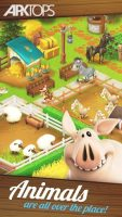 Hay Day_s3
