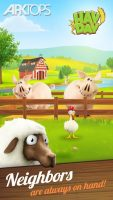 Hay Day_s4