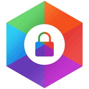 Hexlock_Premium_icon