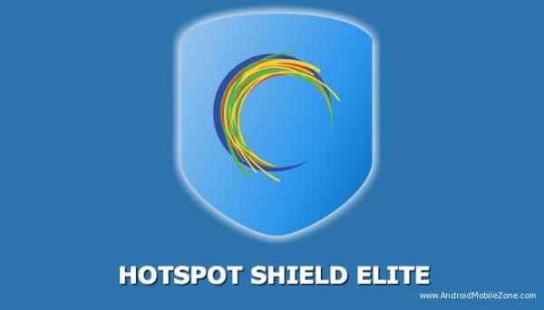 Hotspot-Shield-Elite-Serial-Number-Full-Version