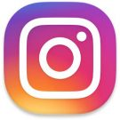 Instagram v74.0.0.21.99 دانلود اینستاگرام + نسخه کم حجم