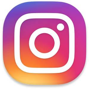 Instagram اینستاگرام