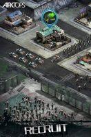 Last-Empire-War-Z-Screenshot-1