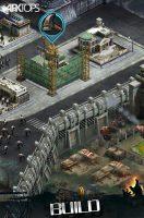 Last-Empire-War-Z-Screenshot-2