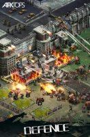 Last-Empire-War-Z-Screenshot-3