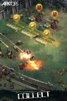 Last-Empire-War-Z-Screenshot-4