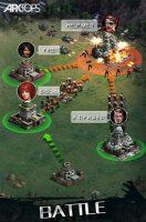 Last-Empire-War-Z-Screenshot-5