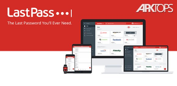 LastPass-Password_cover