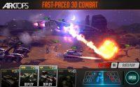 League-of-War-Mercenaries-Screenshot-1