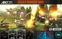 League-of-War-Mercenaries-Screenshot-2