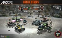League-of-War-Mercenaries-Screenshot-3