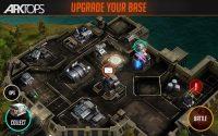 League-of-War-Mercenaries-Screenshot-4