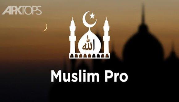 Muslim Pro_cover