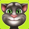 My_Talking_Tom_icon