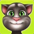 My Talking Tom v5.0.5.261 دانلود بازی تام گربه سخنگو