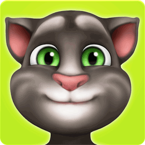 My_Talking_Tom_icon