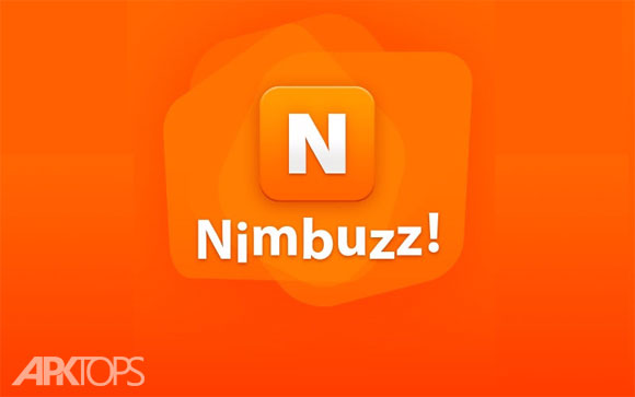 Nimbuzz-Calling-Messaging