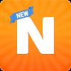 Nimbuzz_icon