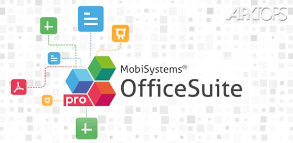 OfficeSuite_cover