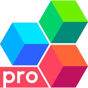 OfficeSuite + PDF Editor Premium v10.7.20811 دانلود آفیس فارسی اندروید