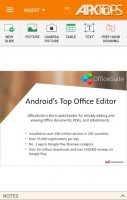 OfficeSuite_s5