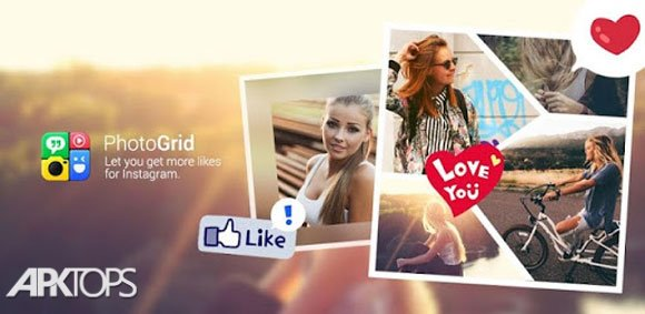 Photo-Grid_cover