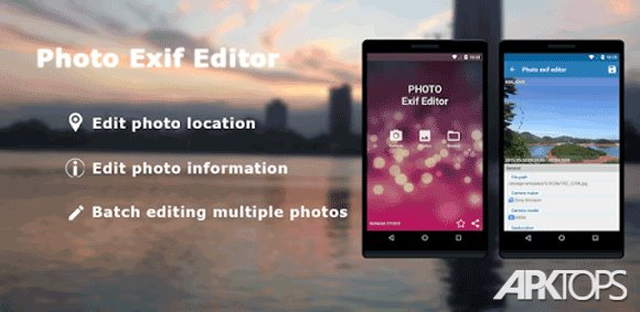 Photo_exif_editor_Pro_cover