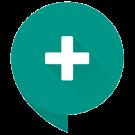 Plus Messenger Telegram v4.9.1.4 دانلود پلاس مسنجر تلگرام