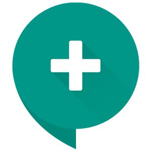 Plus-Messenger-icon