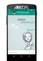 Plus-Messenger-s1