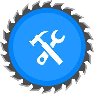 Power-Tools-logo