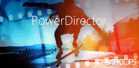 PowerDirector_cover